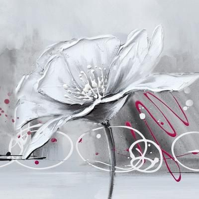 Fleur salon                                                       …