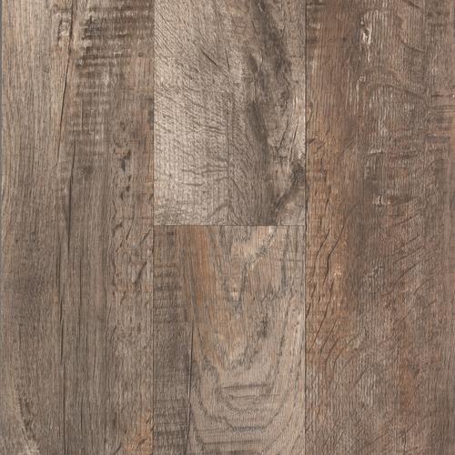 Hydracore® Innova Luxe Engineered Luxury Vinyl Flooring is ...