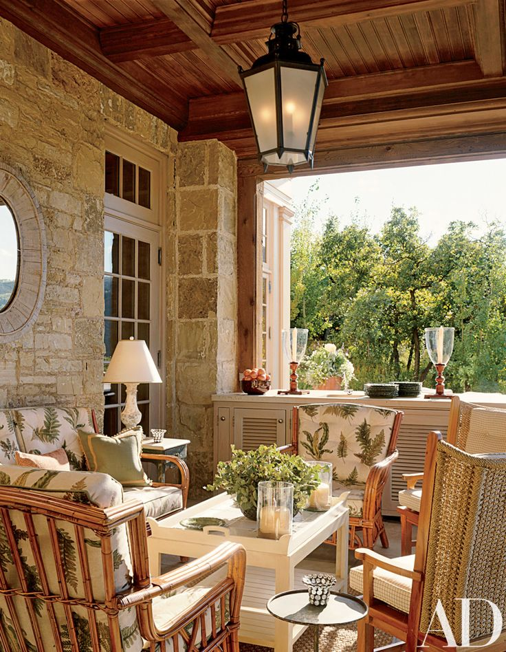 36 best Our new patio! ) images on Pinterest Recycled furniture