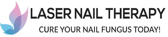 https://www.lasernailtherapy.com/wp-content/uploads/2015/12/los-angeles-toe-nai-fungus-laser_img_1.jpg The Largest Toenail Fungus Treatment Centerin the U.S. Toenail Fungus treatment using our FDA cleared Foot Laser is the most effective way tocuretoenail fungus. Getting rid of toenail fungus will give you the confidence to expose your feet again. Laser Nail Therapy clinics offer unmatched expertise in cure for toe fungus, since our