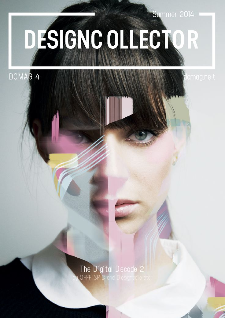 25 best ideas about magazine cover design on pinterest for Design art magazine