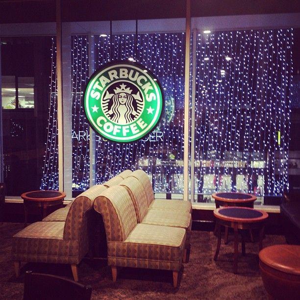 139 best Starbucks Love images on Pinterest   Starbucks coffee ...