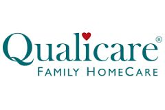 Qualicare South Island - Click Now Hiring (top of page)