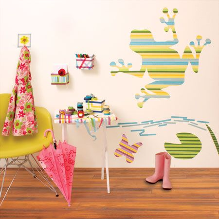 ... tape crafts washi tape wall washi tape ideas diy washi masking tape