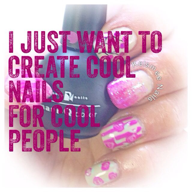 Find A Nail Technician: 247 Best Images About Nail Technician Funnies & Sayings On