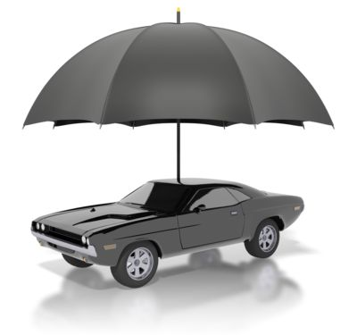 Best auto insurance for bad driving record