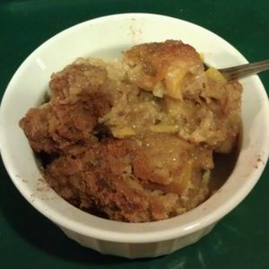 Golden Corral's Bread Pudding is listed (or ranked) 7 on the list Golden Corral Recipes