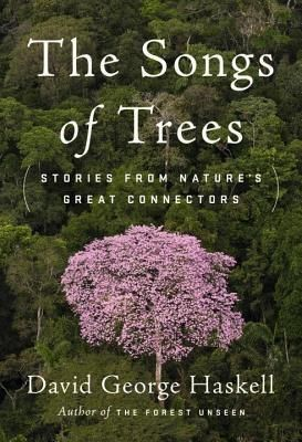 The Best Science & Nature Books of 2017 (A Year-End List Aggregation) - Book ScrollingBook Scrolling