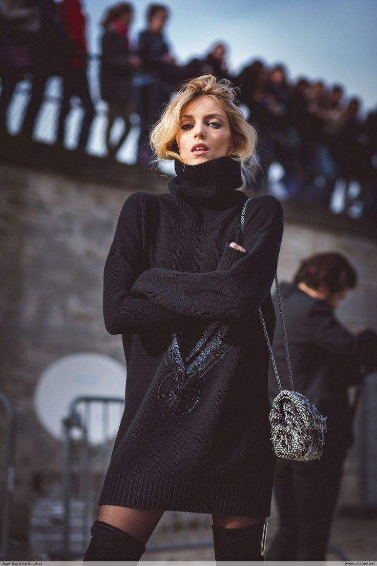 This Pin was discovered by Liesca Btari Braveria. Discover (and save!) your own Pins on Pinterest.