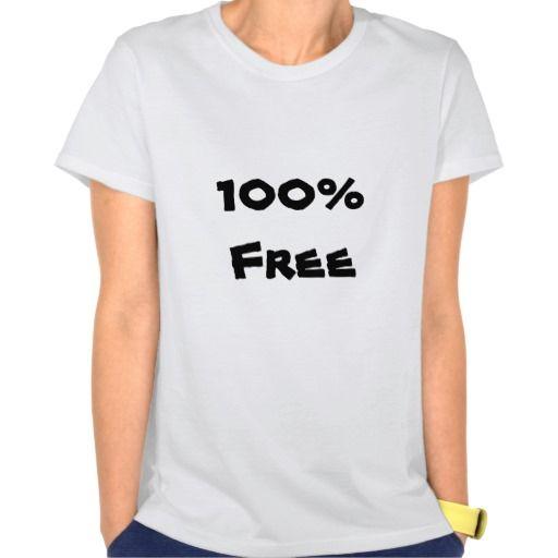 Free% Crazy