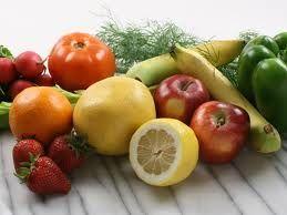 Τι είναι τα «λειτουργικά τρόφιμα»; Αυτό που ξεχωρίζει τα «λειτουργικά τρόφιμα» από τα κοινά τρόφιμα, είναι ότι παρέχουν οφέλη πέρα από τη θρεπτική αξία τους αυτή καθαυτή και ορισμένες φορές τα οφέλη αυτά προκύπτουν από την τεχνητή ενίσχυσή τους με συγκεκριμένα συστατικά.