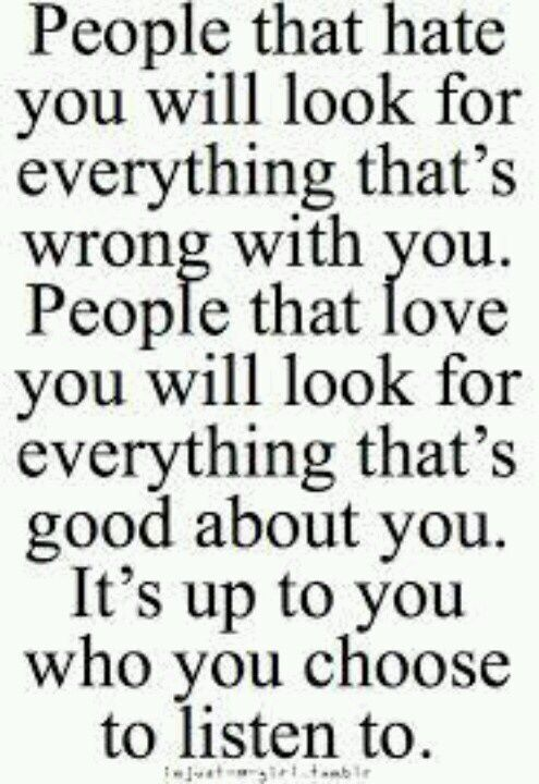 Image from http://www.pinterestquotes.co/wp-content/uploads/cute-short-love-quotes-for-him-sweetheart-i-love-you-94.jpg.