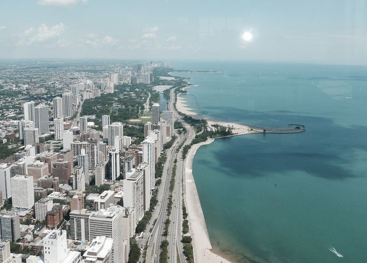 Zero Waste Chicago – Y O U. // T H E. // L I V I N G.