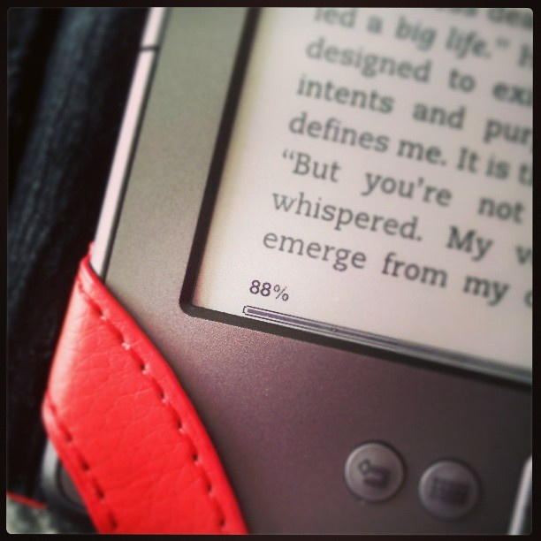 Ebook love #93 [picture] - Ebook Friendly
