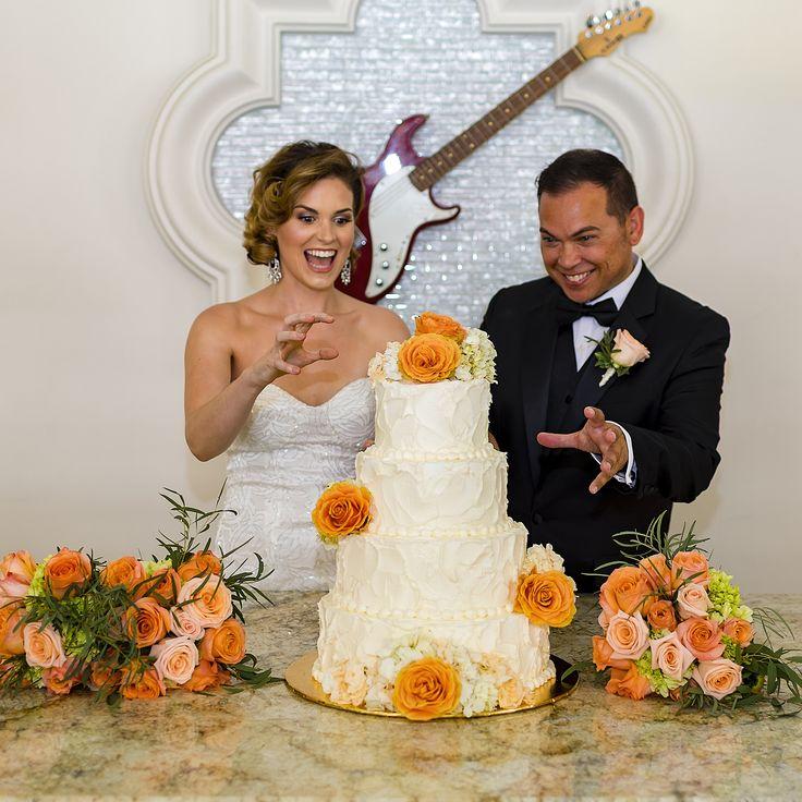 8 best Wedding Dresses Pasadena images on Pinterest | Tao, Bridal ...
