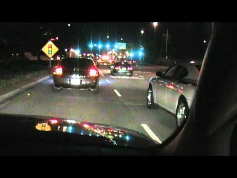 Garden Grove UFO SIGHTING POLICE ESCORT, AMust See UFO Sighting thats Shocking.mov - YouTube. UFO aliens examine humans and cause fear. They are not of God.