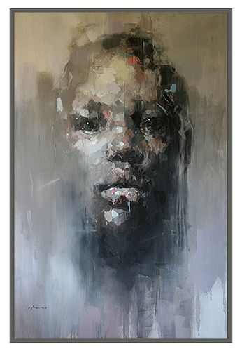 untitled | Flickr - Ryan Hewett