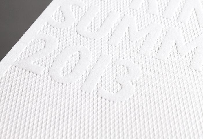 Good design makes me happy: Studio Love: Small (2)