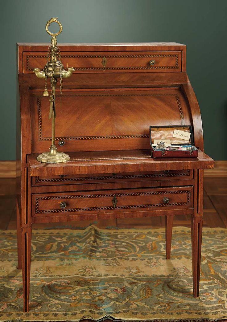 Antique Furniture Phoenix Antique Furniture   Source:  antiquefurnituredesigns.com. 375 . - Antique - Antique Furniture Phoenix Antique Furniture