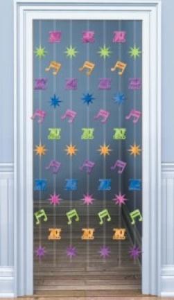 119 melhores imagens sobre cortinas curtains no - Cortinas para pasillos ...