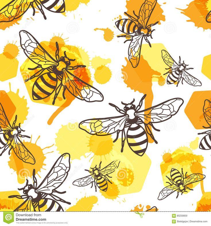 67 best Bienen images on Pinterest | Bienen, Honigbienen und Hummeln