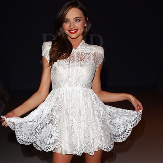 250 best Miranda Kerr images on Pinterest | Miranda kerr stil ...