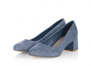 Wide Fit Shoes - Woman And Home