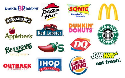 What to eat while dining out. WW PointsPlus Values for your fave restautants.