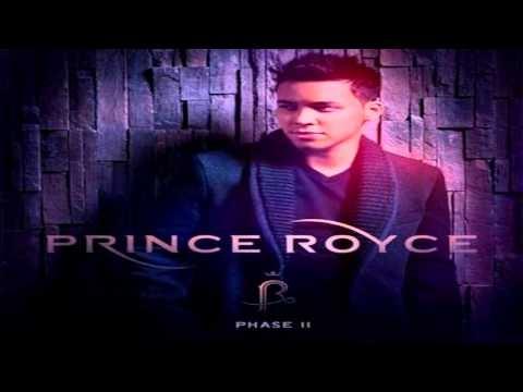 Prince Royce - Mi Habitación (Phase II) Prince Royce - Mi Habitación https://twitter.com/PlanetRoyce http://www.princeroyce.com/     Prince Royce - Mi Habitación (Phase II) Prince Royce - Mi Habitación (Phase II) Prince Royce - Mi Habitación (Phase II) Prince Royce - Mi Habitación (Phase II) Prince Royce - Mi Habitación (Phase II) Prince Royce -...