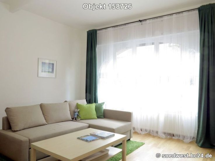 Heidelberg-Handschuhsheim: Schöne 2-Zimmer Wohnung 980 eaqrm ab 0.05