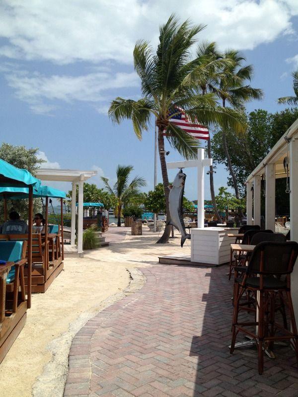 Marker 88 Islamorada - The Florida Keys- my next Keys road trip stop, maybe thus weekend