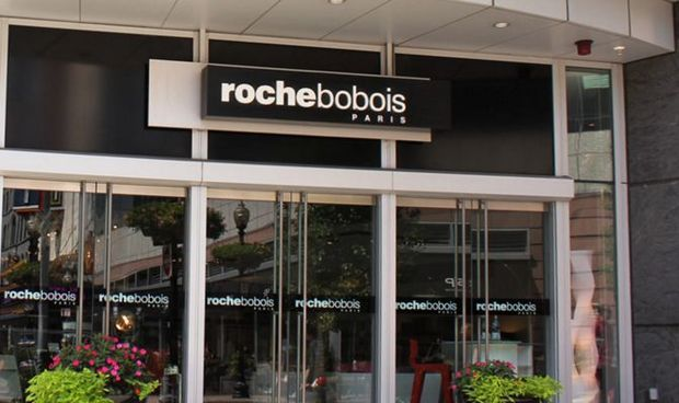 Roche Bobois - Roche Bobois, a high-end furniture store located in Downtown Boston, specializes in contemporary furniture from international designers. #MidCenturyModern #Transitional #Modern #CustomFurniture