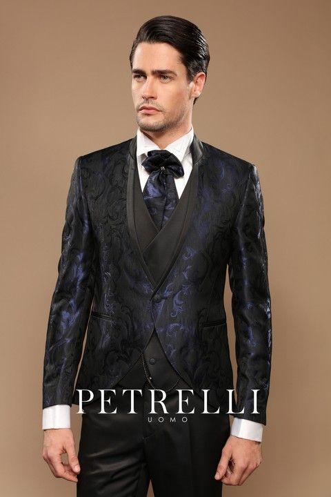 luxusny-pansky-oblek-petrelli-svadobny-salon-valery10