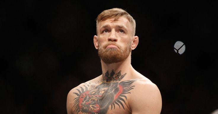 Conor McGregor's coach says Irishman's KO power...: Conor McGregor's coach says Irishman's… #UFC194 #McgregorAldo #NateDiaz #ConorMcGregor