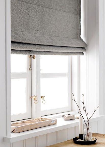 Die besten 25+ Verdunkelung Ideen auf Pinterest Verdunkelungs - inspirierende faltrollos und faltgardinen besseren stil zuhause