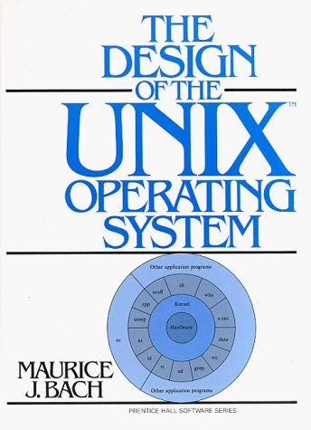 140 best books livros images on pinterest books books to the design of the unix operating system prentice hall software series maurice j fandeluxe Image collections