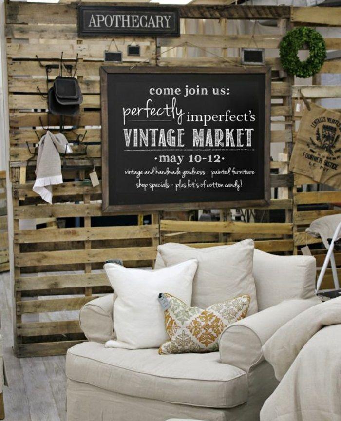 ber ideen zu europaletten kaufen auf pinterest paletten. Black Bedroom Furniture Sets. Home Design Ideas