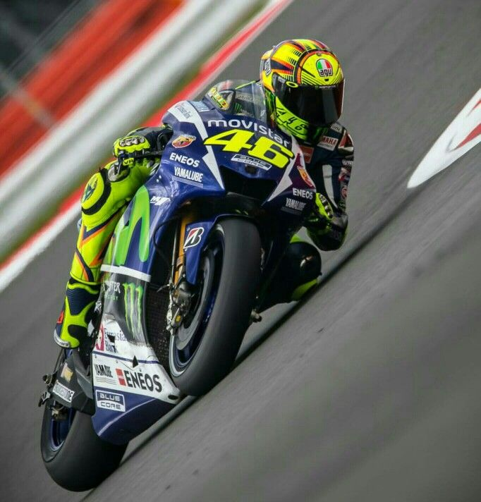 177 best images about VR-46 on Pinterest | Logos, Marc