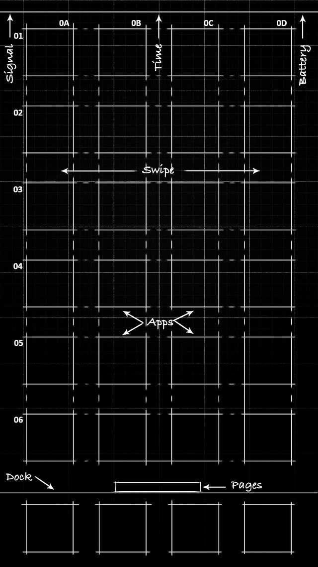 Iphone 7 Plus Homescreen Android Wallpaper Black Desktop Wallpapers Tumblr Android Wallpaper