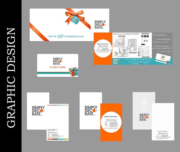Best 25 Portfolio Pdf Ideas On Pinterest Portfolio Layout Portfolio Design And Graphic Portfolio
