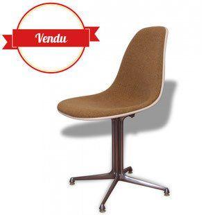 35 best S\'asseoir en beauté images on Pinterest | Chairs, Armchair ...