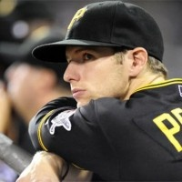 Buy Pittsburgh Pirates Tickets