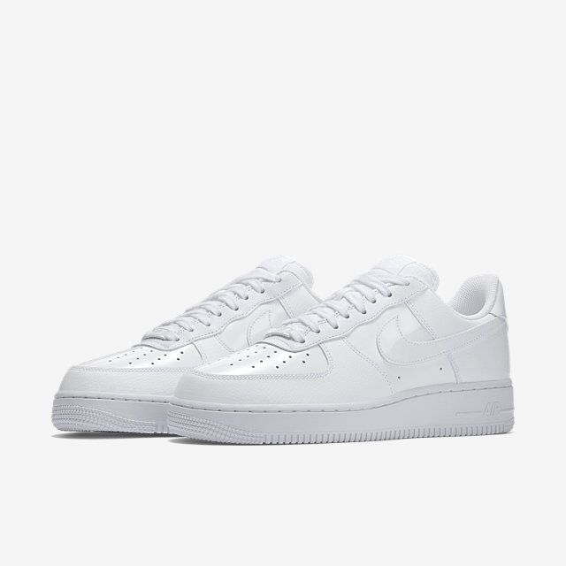 nike air force 1 weiß 41