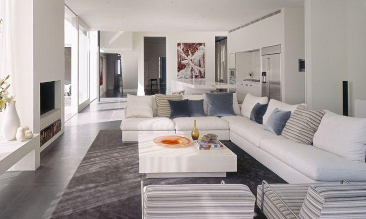 SH Residence - Mim Design