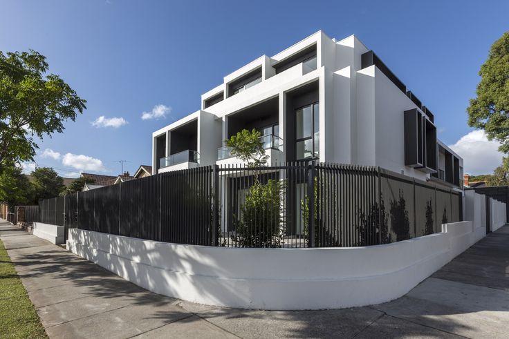 Bayside Properties for Rent | Brighton Victoria