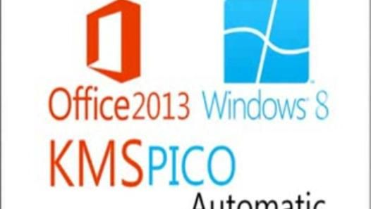 kms office activator 2016 ultimate 3.4.5