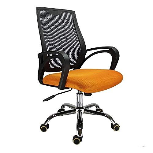 Mixii2402 Home Office Chair With Ergonomic Design Adjustable