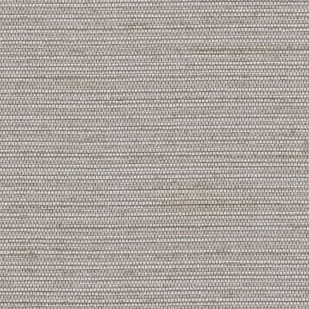 69 Best Fabrics Patterns Wallcoverings Images On Pinterest