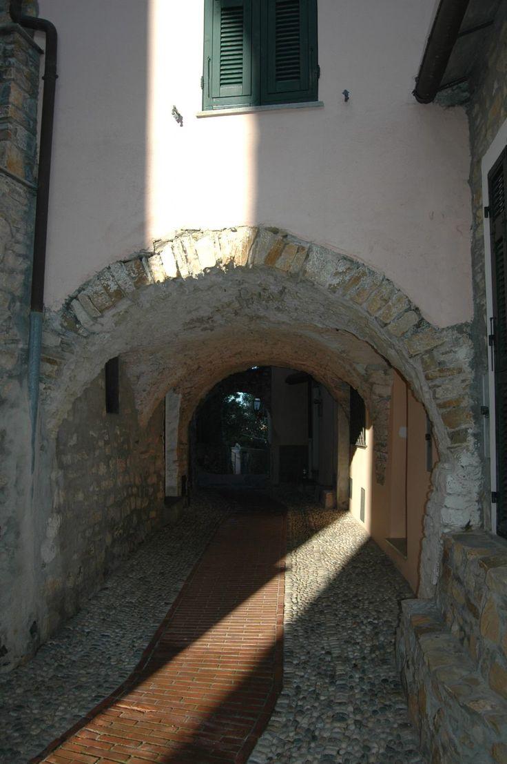 Costarainera (IM)