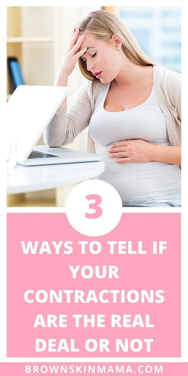 Pin on Pregnant Mama